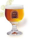 Beer_wbock