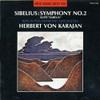Sibeliussymnr2kareliaemicdtoce7018t