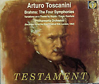 Toscanini_brahms_the_four_symphonie