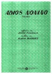 Adios_nonino