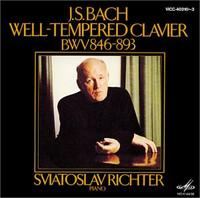 Richter_bach_welltempered_bigimag_2