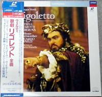 Rigoletto_ld