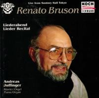 Liederrecitalrenatobrusoncdcoverart