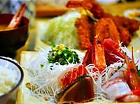 Blog_import_5467534288c3a