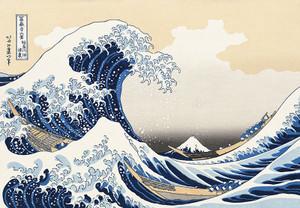 Hokusai040_main