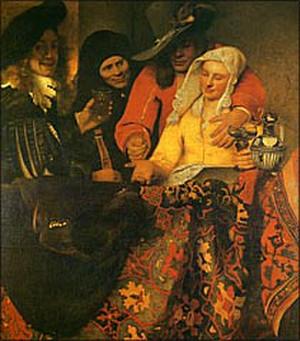 Vermeer_koppelaarster01