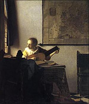 Vermeer_lute01