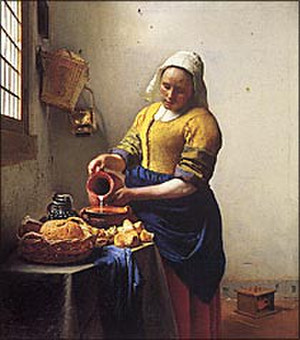 Vermeer_milkmaid01