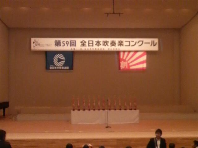 2011103013160000