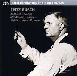 Fritz_busch_image1