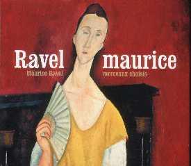 Ravel2rosental