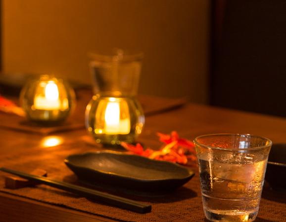 Kurameguri_privateroom01
