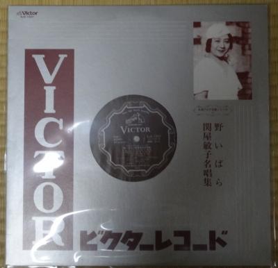 Dsc01674